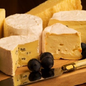 CheeseFestival-uk