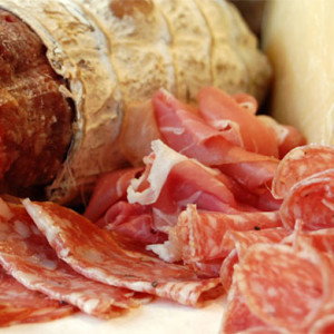 ap-products-charcuterie-03