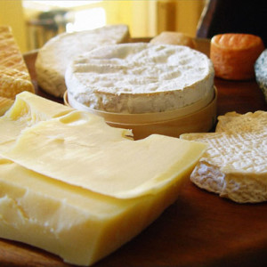 cheese-plate-in-france-590