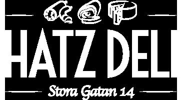 Hatz Deli
